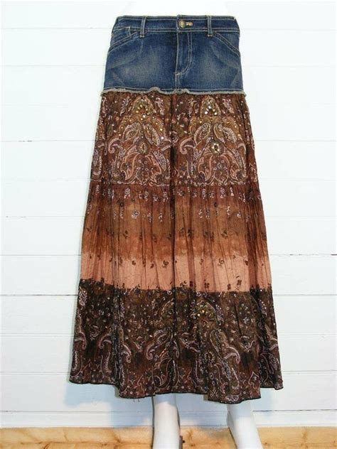 country style skirts country western skirt by ruffhewn my ranch style