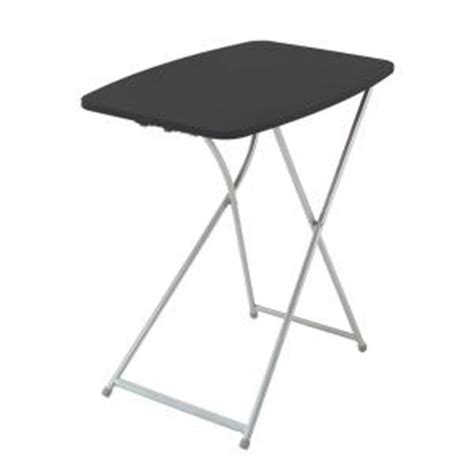 costco activity table cosco 18 in x 26 in activity table 37125plb4 the home