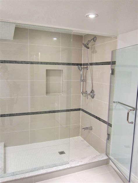 fiberglass bathroom walls 195 best images about bathroom walk in shower that inspire