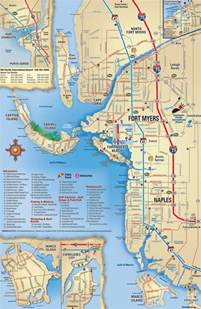 map of sanibel island beaches sanibel