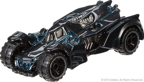 Wheels Hw Batman Vs Superman 2017 Batmobile Dc Miniature Mobil 2015 wheels batman series get these wonderful