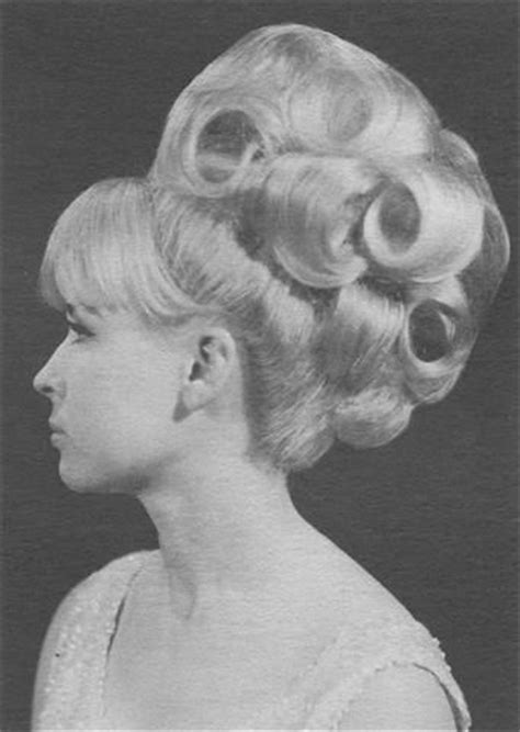 barrel curl hairpieces barrel curls hair pieces and curls on pinterest