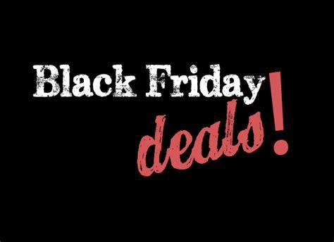 apple black friday specials black friday deals