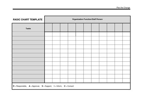 table comparison chart image for blank table chart projects to try