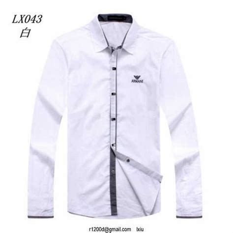 Vi Dress Meribel chemise hommes mariage simple flavor chemise hommes