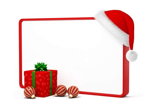 Clipart Border Of Gifts And by Picture Frame Border Gifts 2013 Border Designs