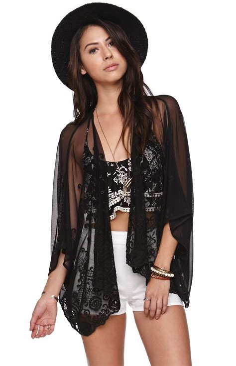 Ro Kimono Top 242 best summer fashion inspiration images on swimming suits beachwear and