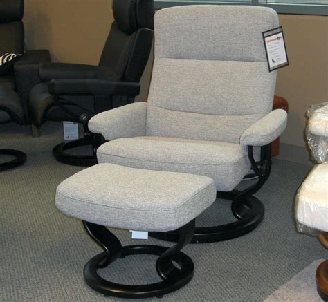 stress free recliner reviews stressless recliners reviews 28 images 28 stressless