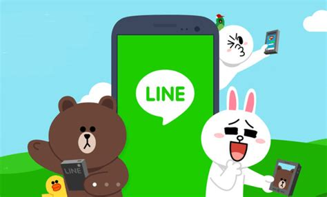 download mp3 five minutes versi lama download apk line versi lama dimana kolom gadget