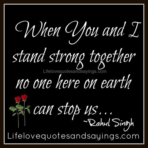strong quotes quotesgram strong quotes and sayings quotesgram