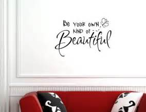 Home Decor Slogans Pics Photos Vinyl Wall Lettering Stickers Quotes And