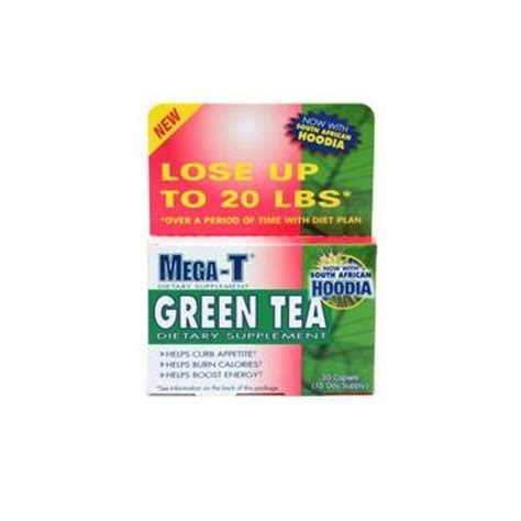 mega h supplement buy mega t green tea dietary supplement at well ca free