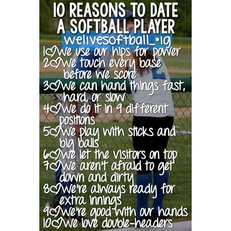 8 Reasons To Date A Than You by Dating A Football Player Quotes Quotesgram