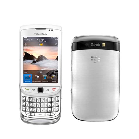 Blackberry Torch 2 9810 Slide Hp Bb 9810 Slide blackberry torch 9810 specs review release date phonesdata