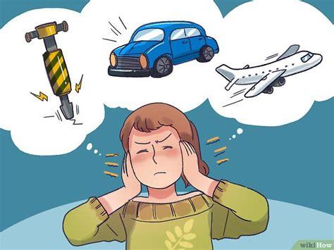 imagenes de ruidos fuertes 3 formas de prevenir la contaminaci 243 n ac 250 stica