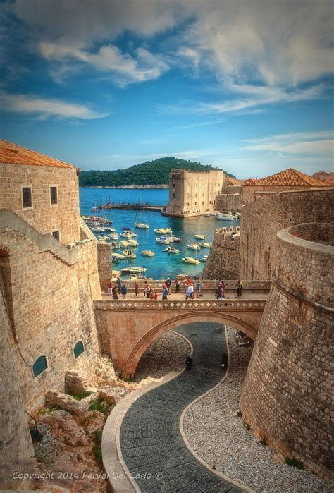 best of dubrovnik dubrovnik croatia for the best of food culture