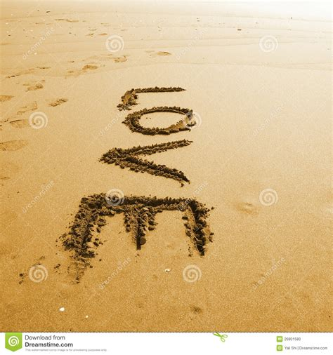 images of love written the word love written in sand stock photo image 26801580