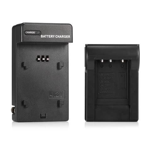 Batre Kamera Fujifilm Np 45a np 45 np 45a battery charger for fujifilm finepix xp10 xp20 xp60 xp70 t500 t550 ebay