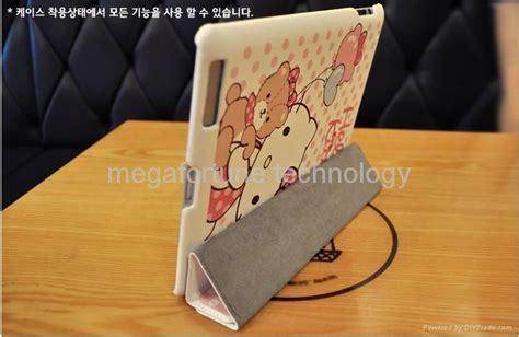 Smart Cover Hello 2 3 4 Berkualitas hello leather for the new 2 3 smart cover yfq 039 yufuqu china