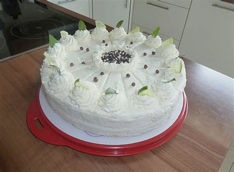 hugo kuchen hugo kuchen lustig beliebte rezepte f 252 r kuchen und
