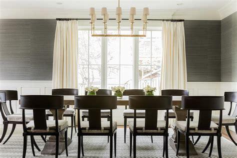 veranda linear chandelier linear chandelier dining room veranda linear chandelier