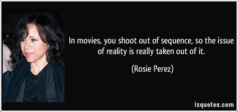 film quotes taken taken movie quotes quotesgram