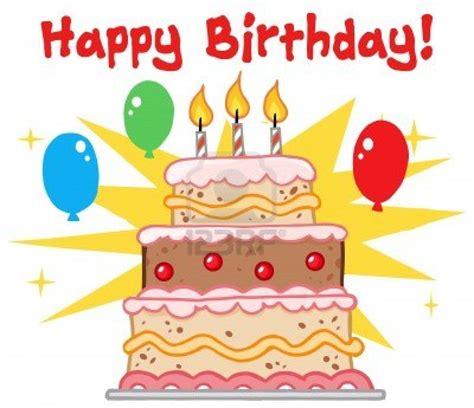 imagenes de happy birthday originales saludos de cumplea 241 os originales