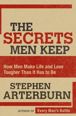the secrets you keep a novel the secrets keep how make tougher