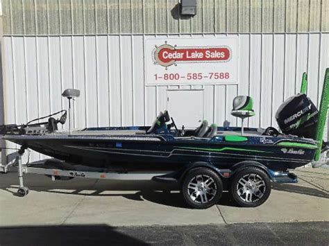 bass cat bay boats for sale used bass cat boats for sale boats
