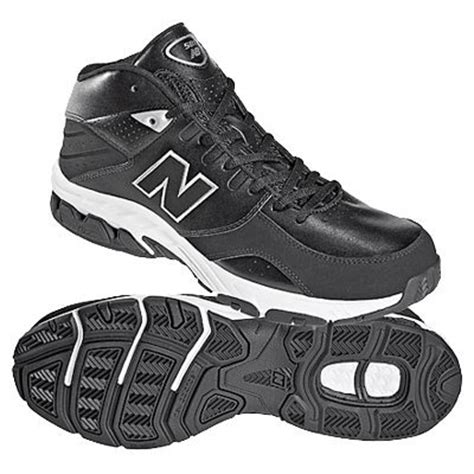 new balance basketball shoes review ag3btjzd uk new balance 581 basketball shoes review