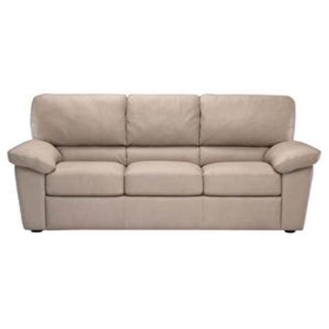 Italsofa Leather Sofa Italsofa Sofas Accent Sofas Bigfurniturewebsite Stylish Quality Furniture