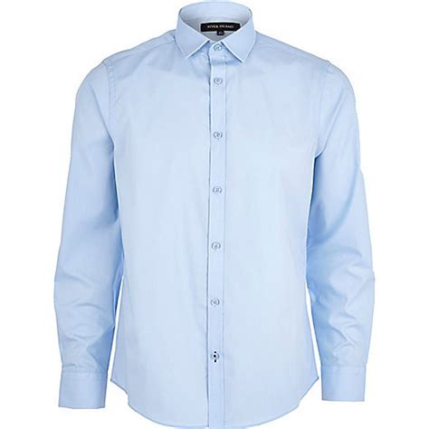 Shirt Blue Gift Delivery In Kerala Buy Zodiac Shirt