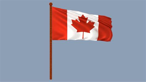 flag day canada national flag of canada day