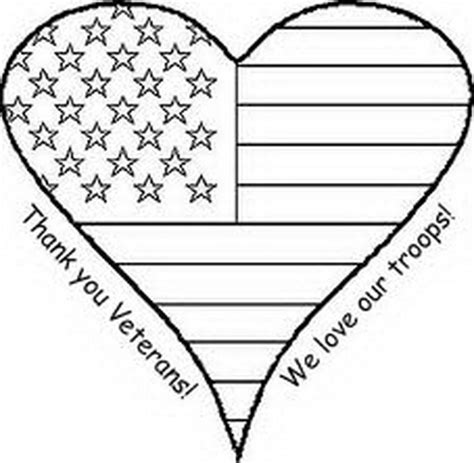 Veterans Day Coloring Pages Free remembrance day or veteran s day coloring pages an important message family net guide