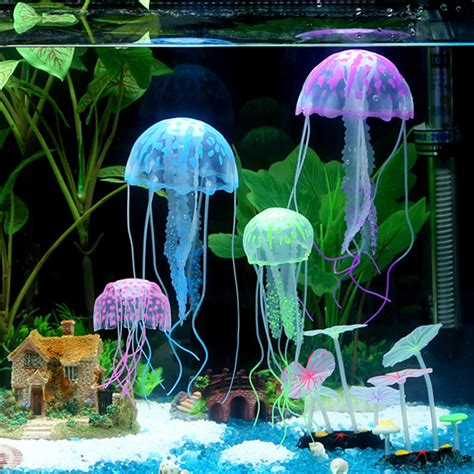 aquarium decorations online get cheap fish aquarium decorations aliexpress com