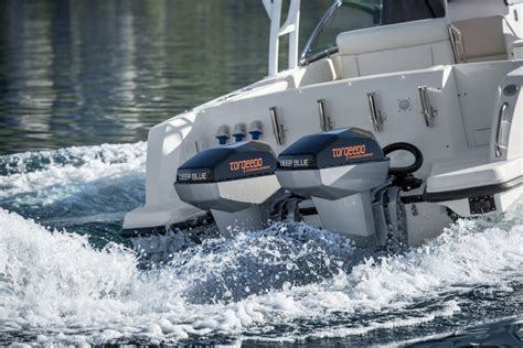 yamaha boat engine cost charging to electric propulsion boat gold coast
