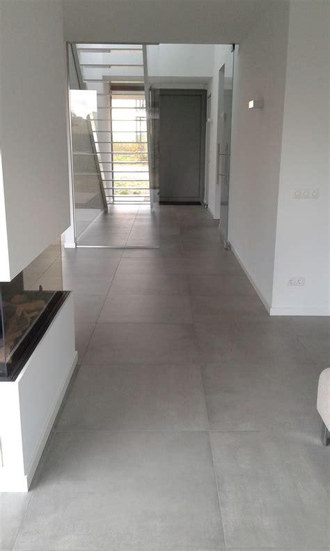 vloertegels 80x80 betonlook betonlook vloertegels 80x80 cm kronos prima materia