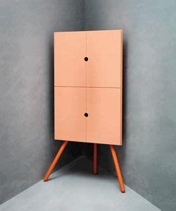 ikea ps 2014 corner cabinet best 25 ikea ps 2014 ideas on