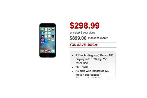 iphone deals canada rogers