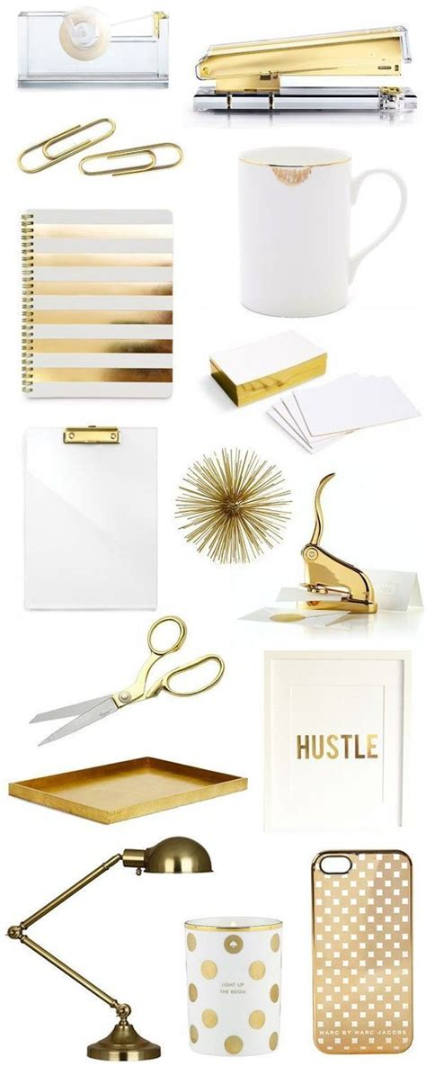 gold home decor accessories 1000 ideas about home decor accessories on pinterest