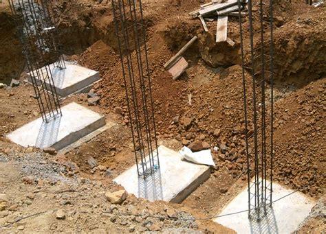 building foundation types 465 best concrete images on pinterest