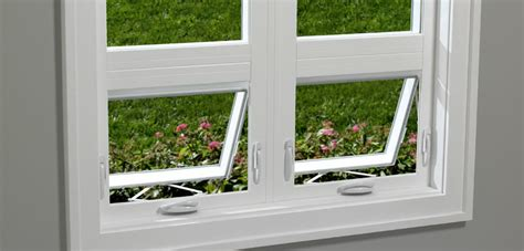 styleguard 174 impact resistant windows ykk ap