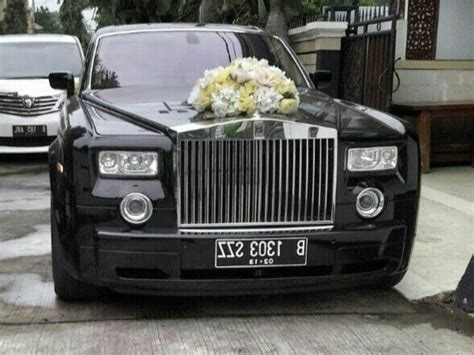 Sale Rental Wedding Car Mobil Pengantin Alphard Car Rent luxury car rental mobil alphard vellfire