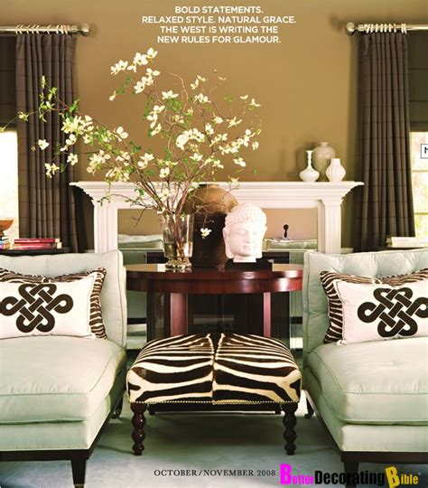 mary mcdonald designer signature interior designs by acclaimed los angeles