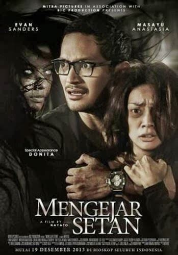 film terbaru pemuja setan film horor mengejar setan indonesia movie download