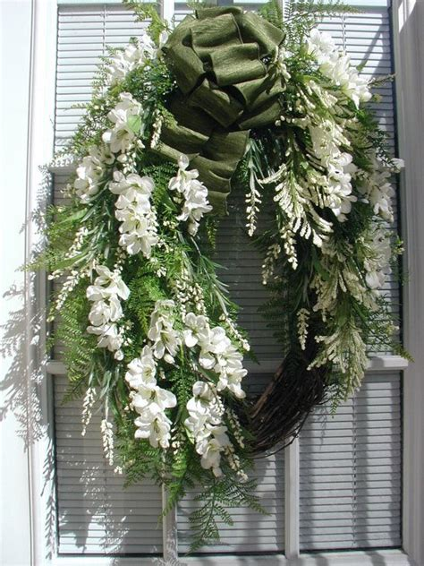 wreaths marvellous large outdoor wreaths door wreaths for