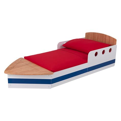 boat beds for toddlers boat toddler bed eu