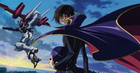 netflix uk best the best anime on netflix uk vodzilla co