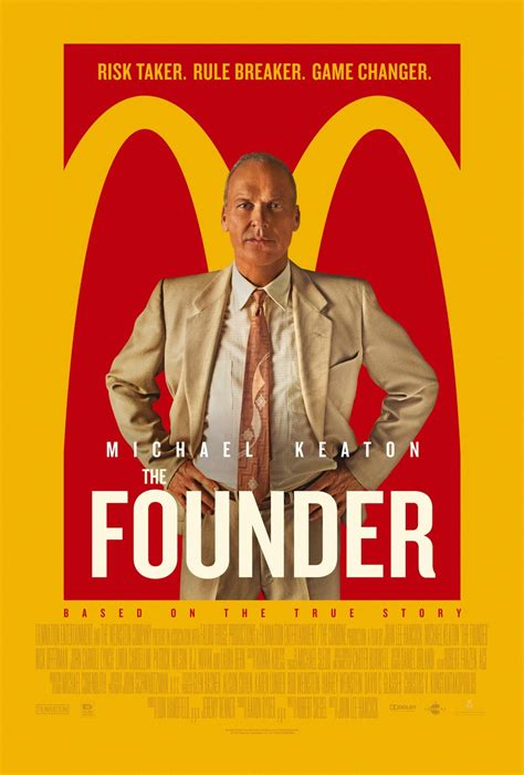 Room On Dvd Release Dates The Founder Dvd Release Date Redbox Netflix Itunes