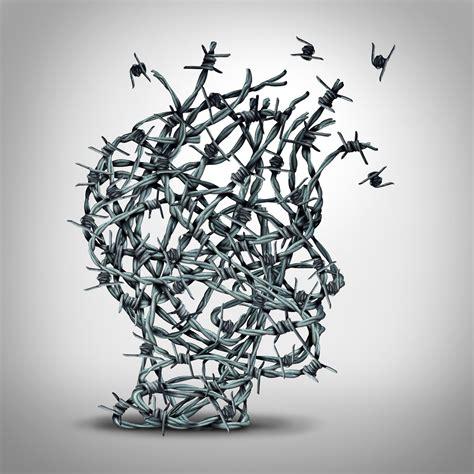 tema argomentativo sulla libert di pensiero studenti it